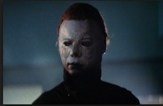 myers.PNG