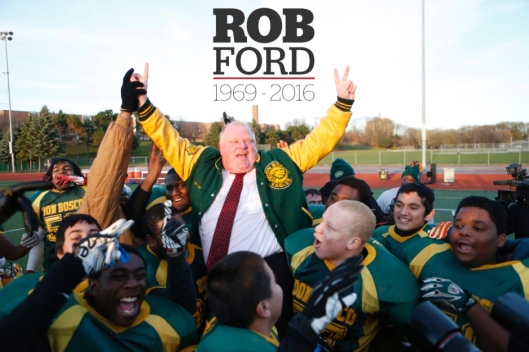 ford-football-20121115