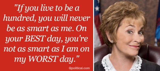 judge-judy-quotes4-1