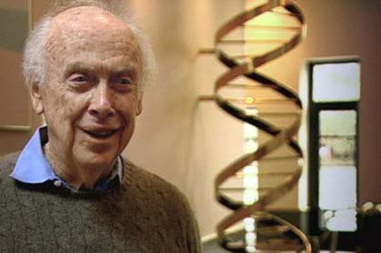 james_watson-dna_swiff