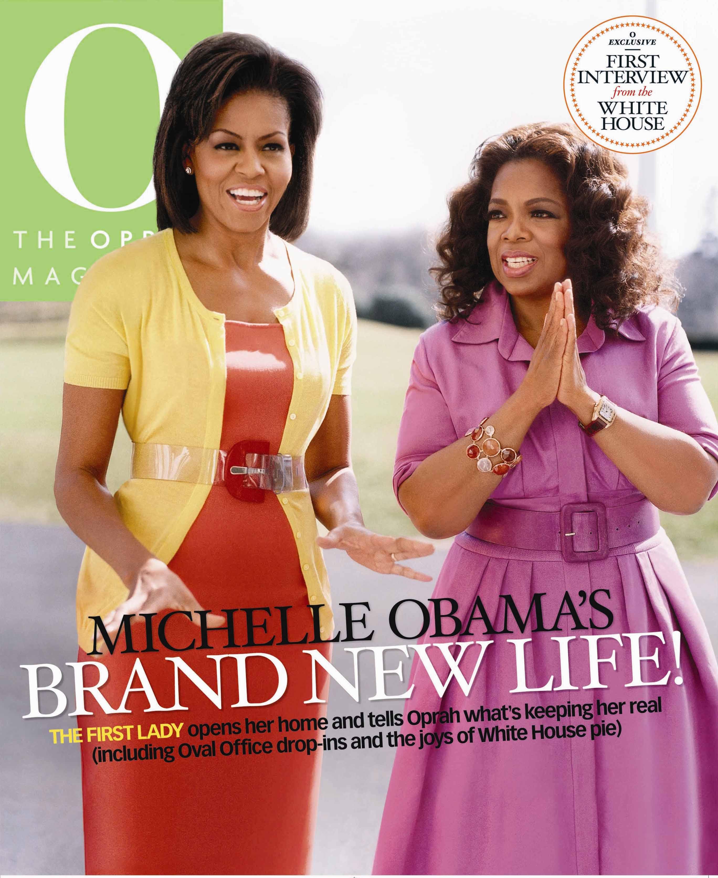 Estimating The IQ Of Michelle Obama Pumpkin Person Fbf adfeafa Pi Estimating The Iq Of Michelle Obama
