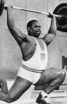 220px-john_davis_weightlifter