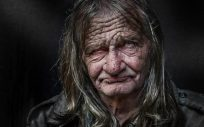 102658952__homeless_news_1-large_transeo_i_u9apj8ruoebjoaht0k9u7hhrjvuo-zlengruma