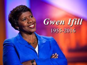 gwen-ifill-1955-2016