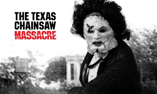 leatherface-the-texas-chain-saw-massacre