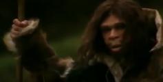 neanderhals
