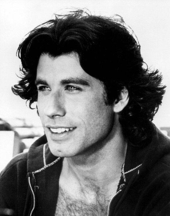 john travolta - photo #46